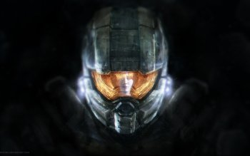 Video Game - Halo Wallpapers and Backgrounds ID : 394365