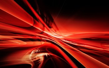 Abstract - 3D Wallpapers and Backgrounds ID : 394654