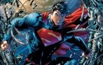 Preview Superman: Unchained