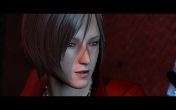Video Game - Resident Evil 6 Wallpapers and Backgrounds ID : 395324
