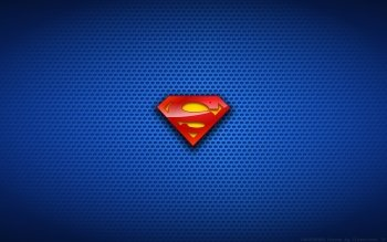 Pattern - Superman Wallpapers and Backgrounds ID : 395487