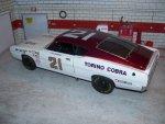 Preview Ford Torino Cobra