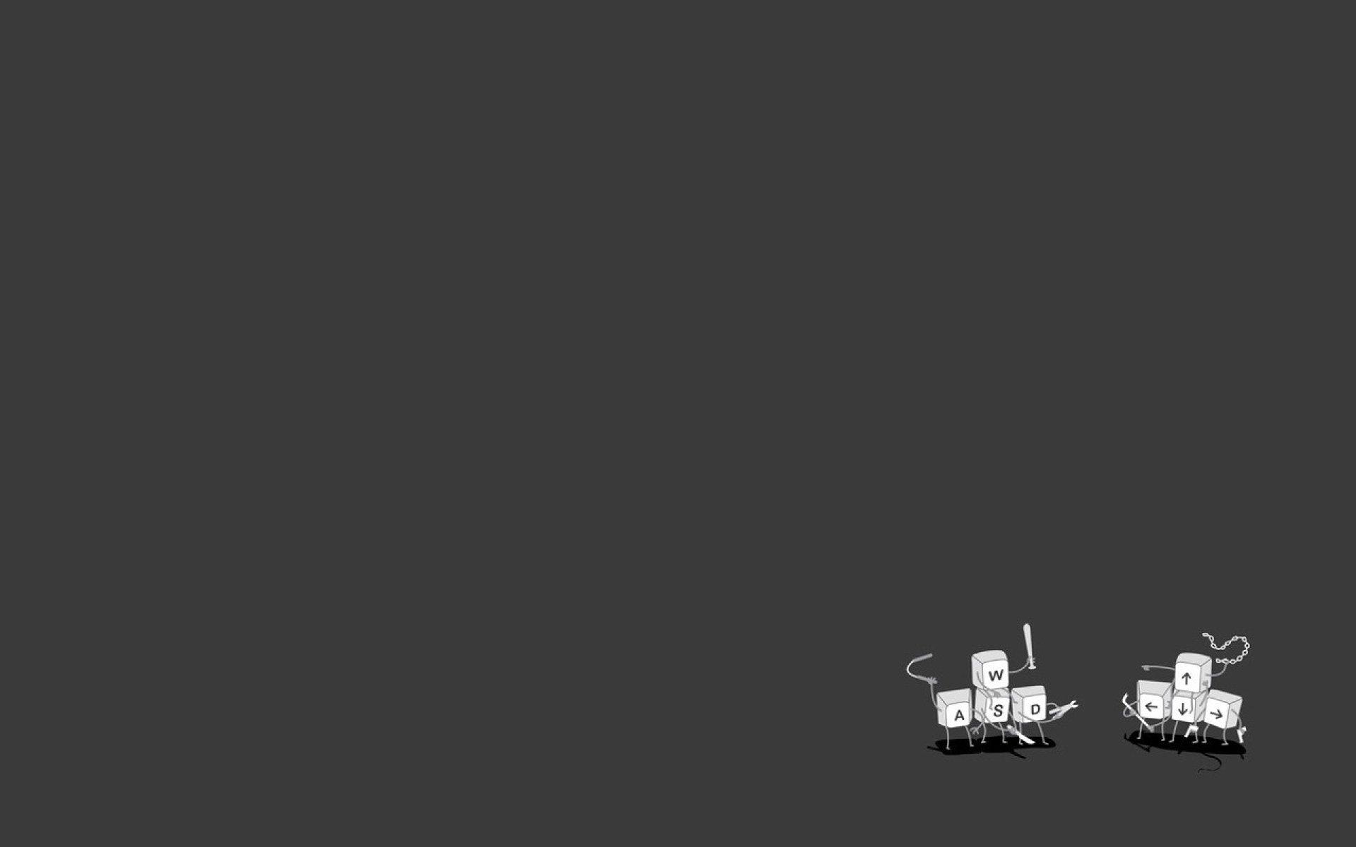 Minimalist HD Wallpaper | Background Image | 2560x1600 ...