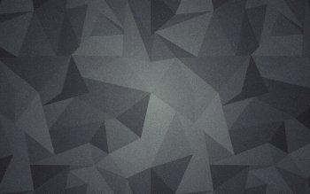 Abstracto - Artístico Wallpapers and Backgrounds ID : 396059