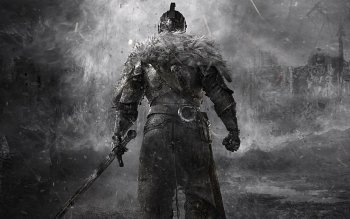 Video Game - Dark Souls II Wallpapers and Backgrounds ID : 397324