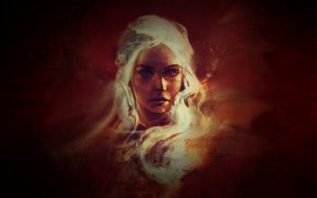 TV Show - Game Of Thrones Wallpapers and Backgrounds ID : 397682