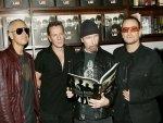 Preview U2