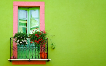Man Made - Window Wallpapers and Backgrounds ID : 398971