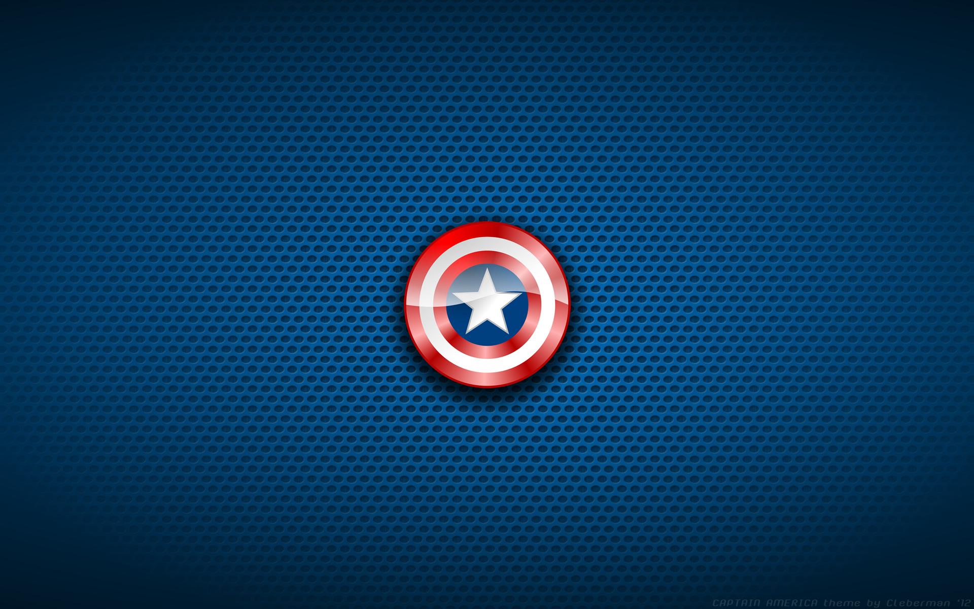 Captain america full hd wallpaper and background image - Captain america screensaver download ...