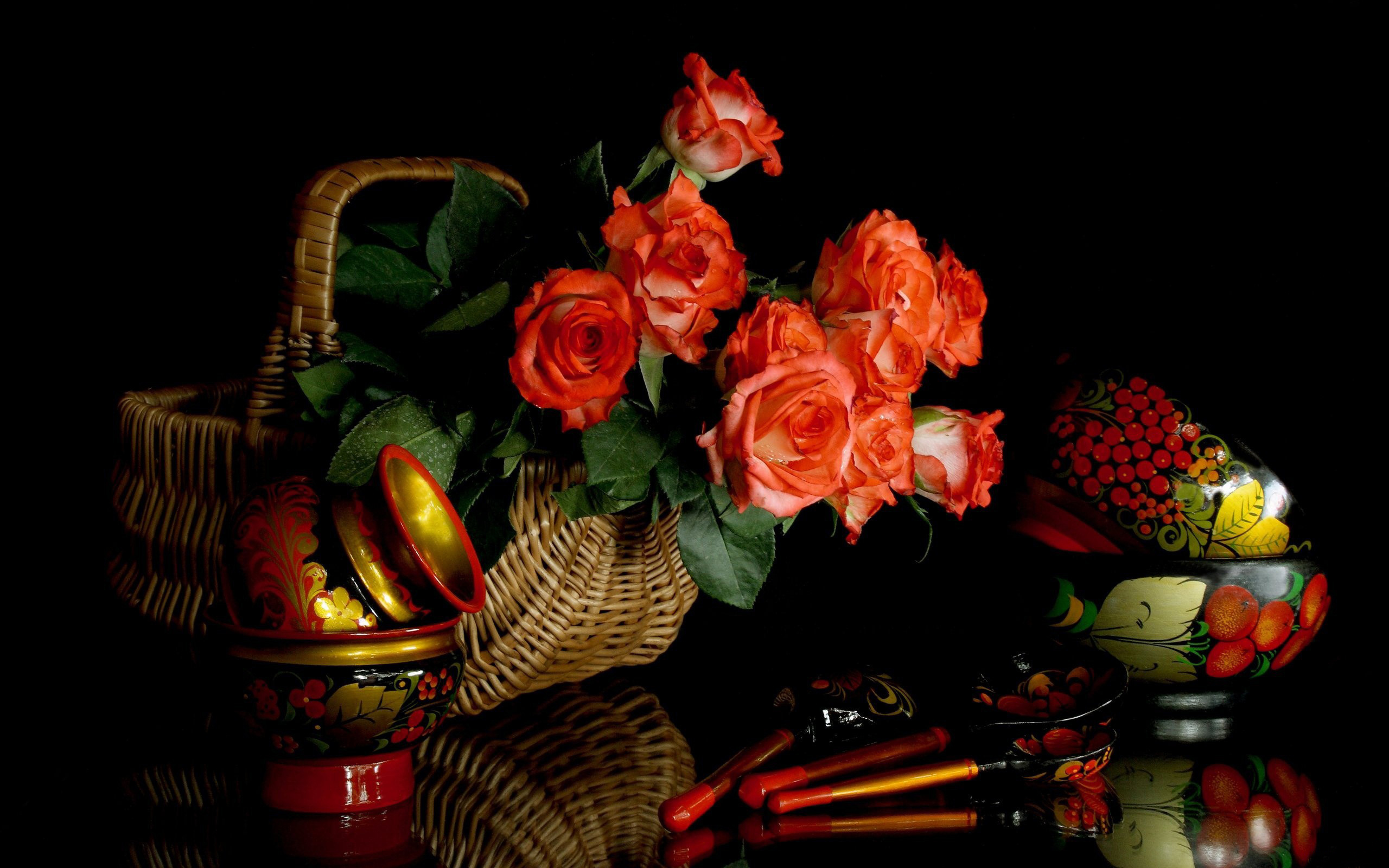 979 Still Life Hd Wallpapers Background Images Wallpaper Abyss