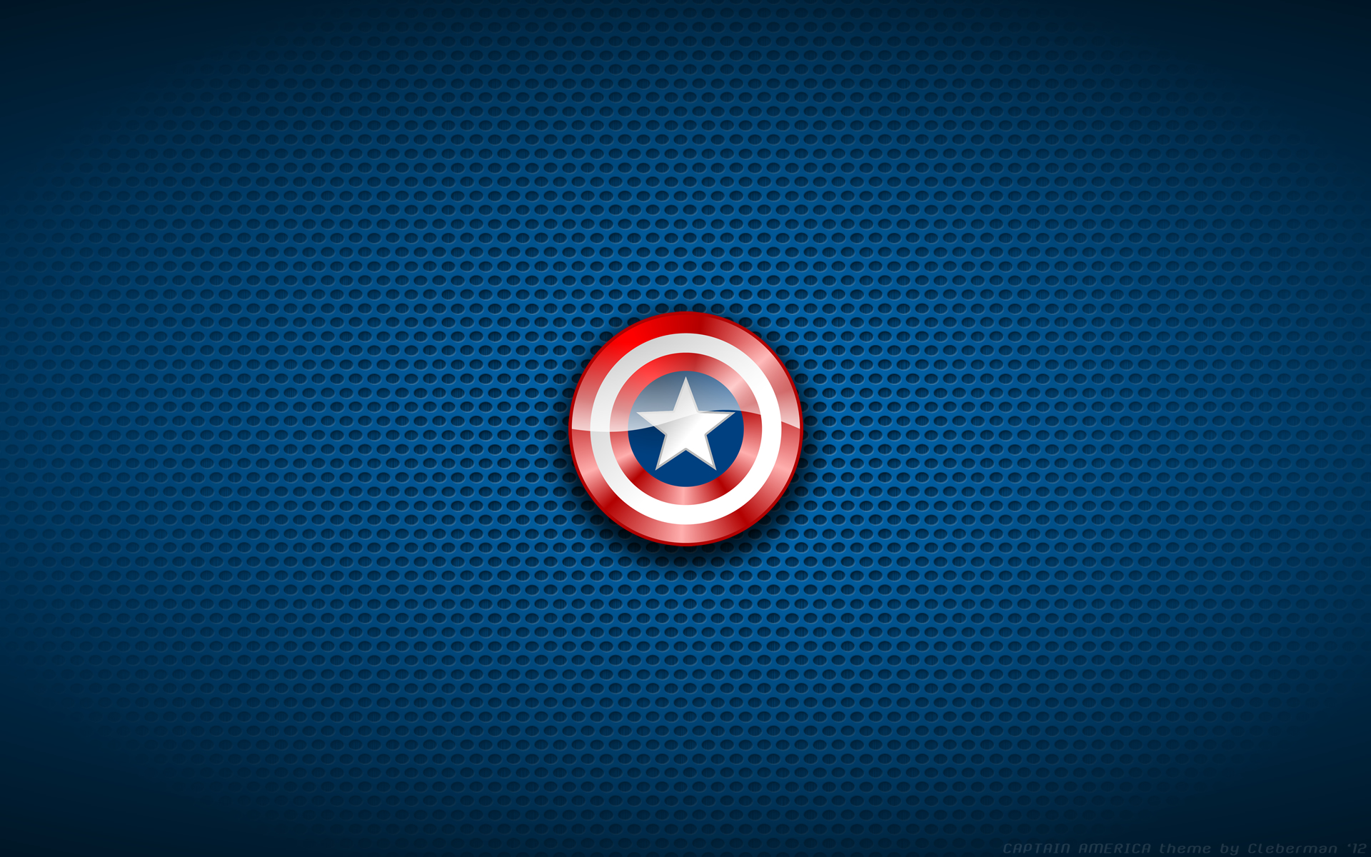 Captain America Thor · HD Wallpaper | Background Image ID:399233