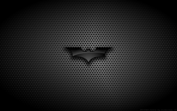 Comics - Batman Wallpapers and Backgrounds ID : 399232