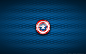 Serier - Capitan America Wallpapers and Backgrounds ID : 399233