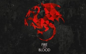 TV Show - Game Of Thrones Wallpapers and Backgrounds ID : 399339