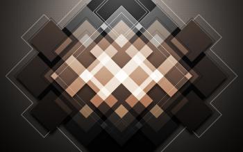 HD Wallpaper | Background ID:399485