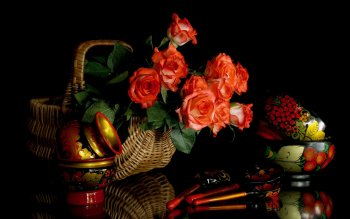 Photography - Still Life Wallpapers and Backgrounds ID : 399638