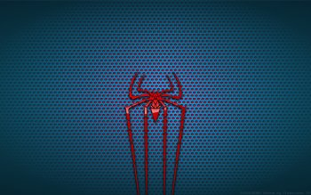 Comics - Spider-man Wallpapers and Backgrounds ID : 399814