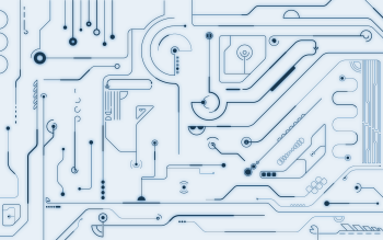 Technology - Circuit Wallpapers and Backgrounds ID : 400355