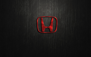 HD Wallpaper | Background ID:400810