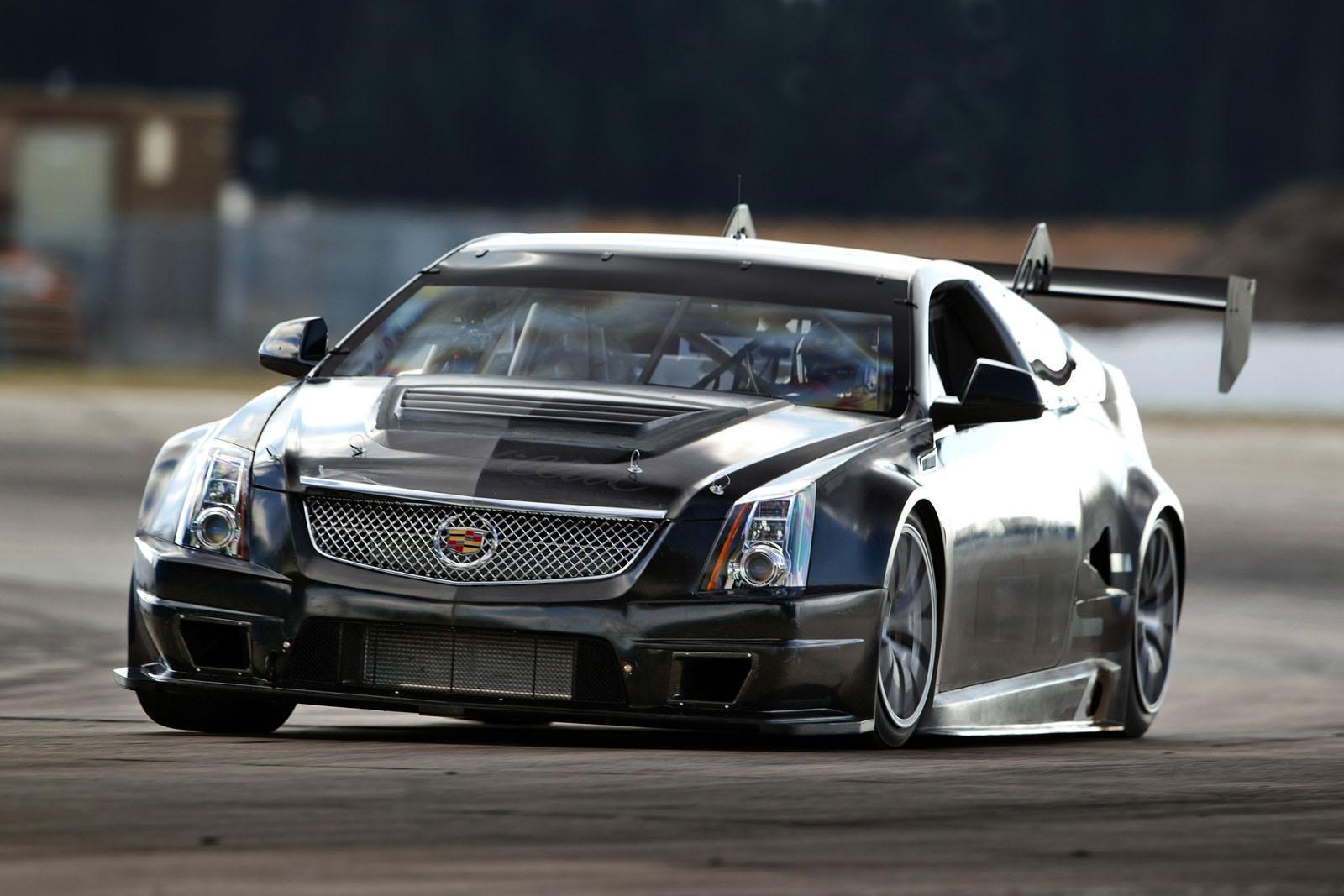 Cadillac Cts V Wallpaper And Background Image 1600x1067 Id