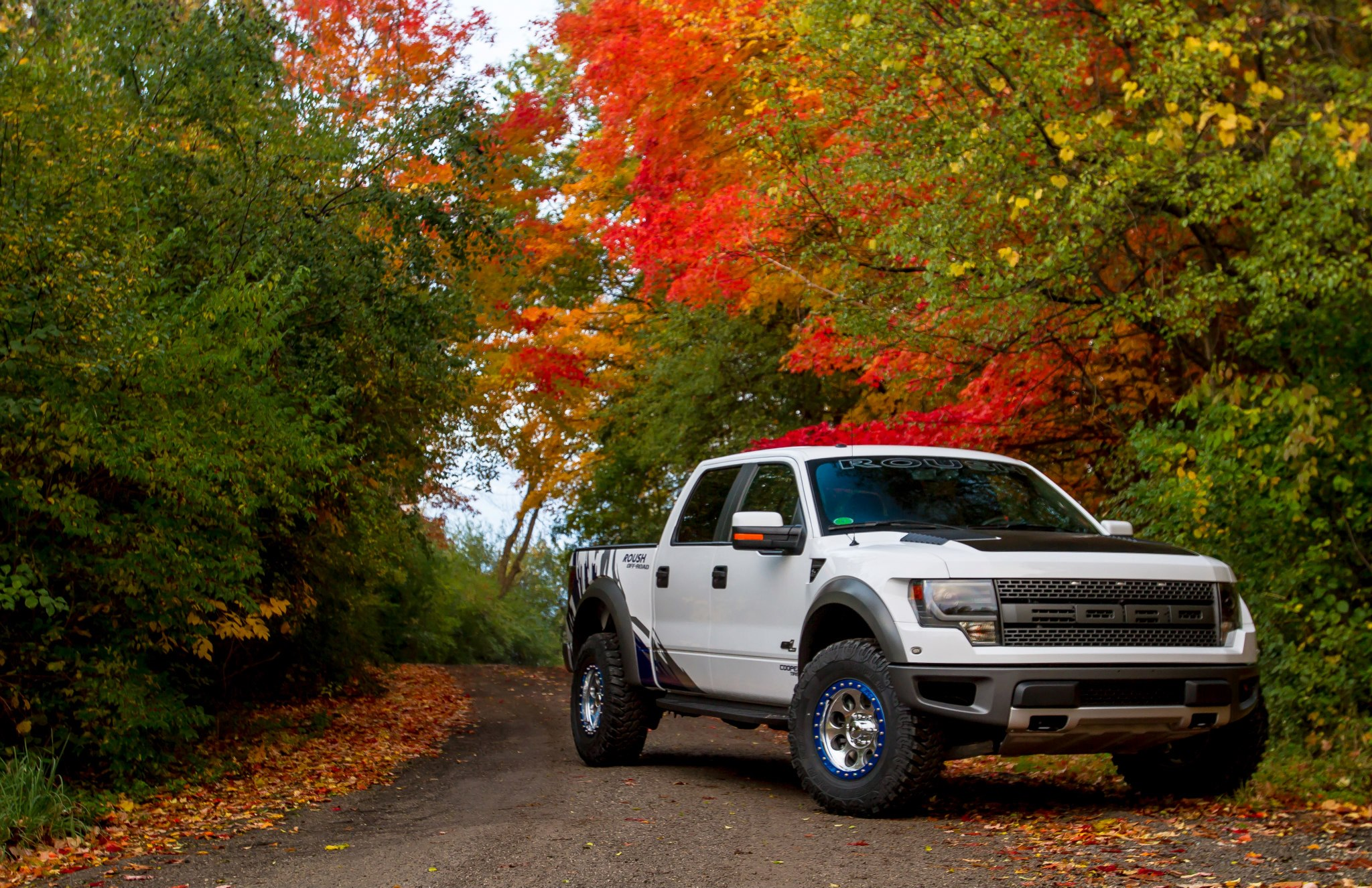 Ford raptor phase 2 full hd wallpaper and background image vehicles ford raptor phase 2 wallpaper voltagebd Choice Image