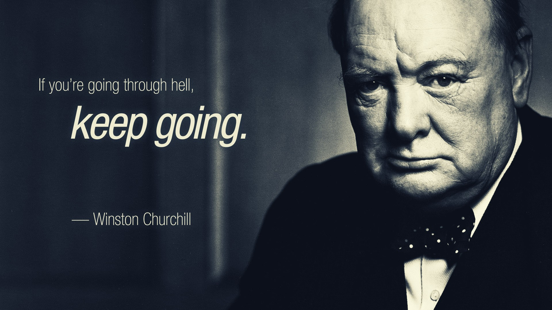 Image result for winston churchill