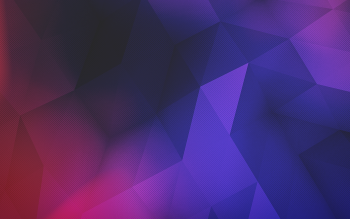 Abstract - Purple Wallpapers and Backgrounds ID : 401390