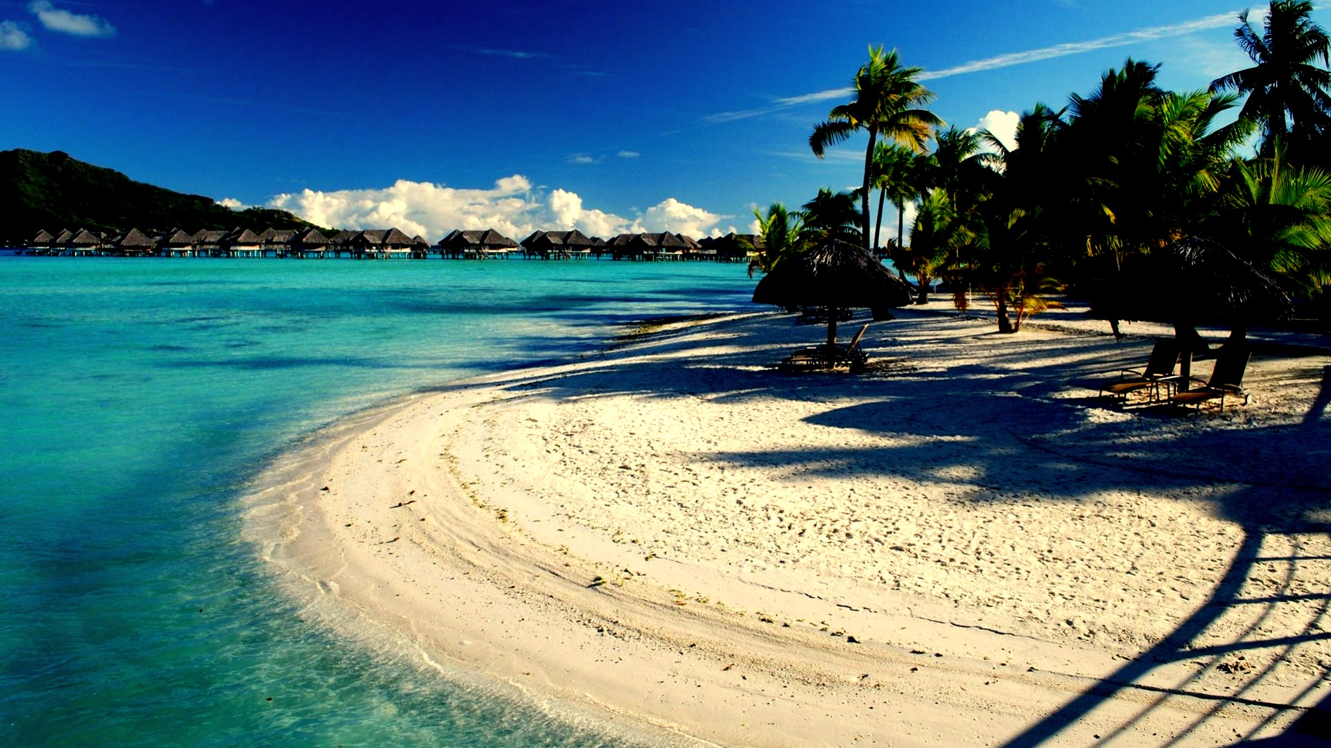 Spiagge sfondi per pc 1920x1080 id 402164 for Sfondi spiagge hd