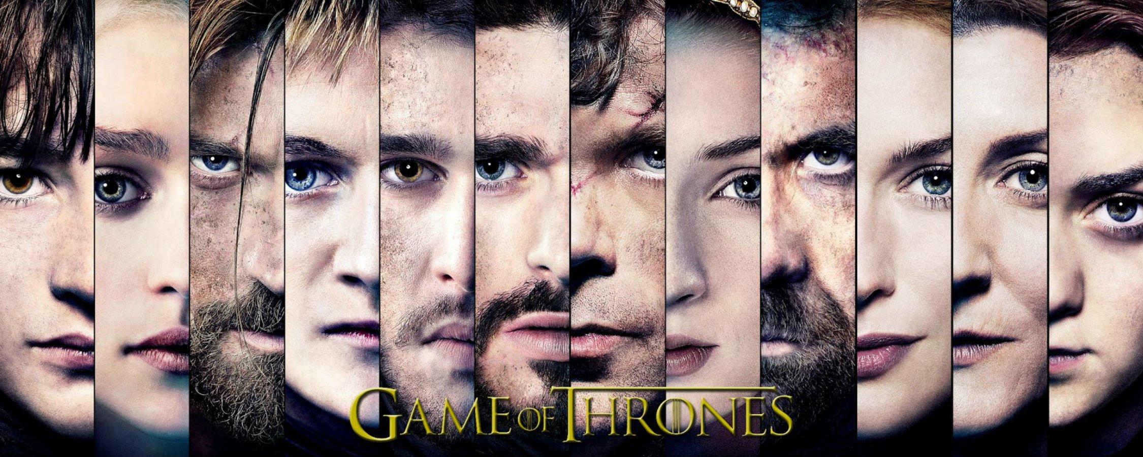Games of Thrones filmará su nueva temporada en territorio mexicano y entre los estados seleccionados se encuentra Oaxaca!