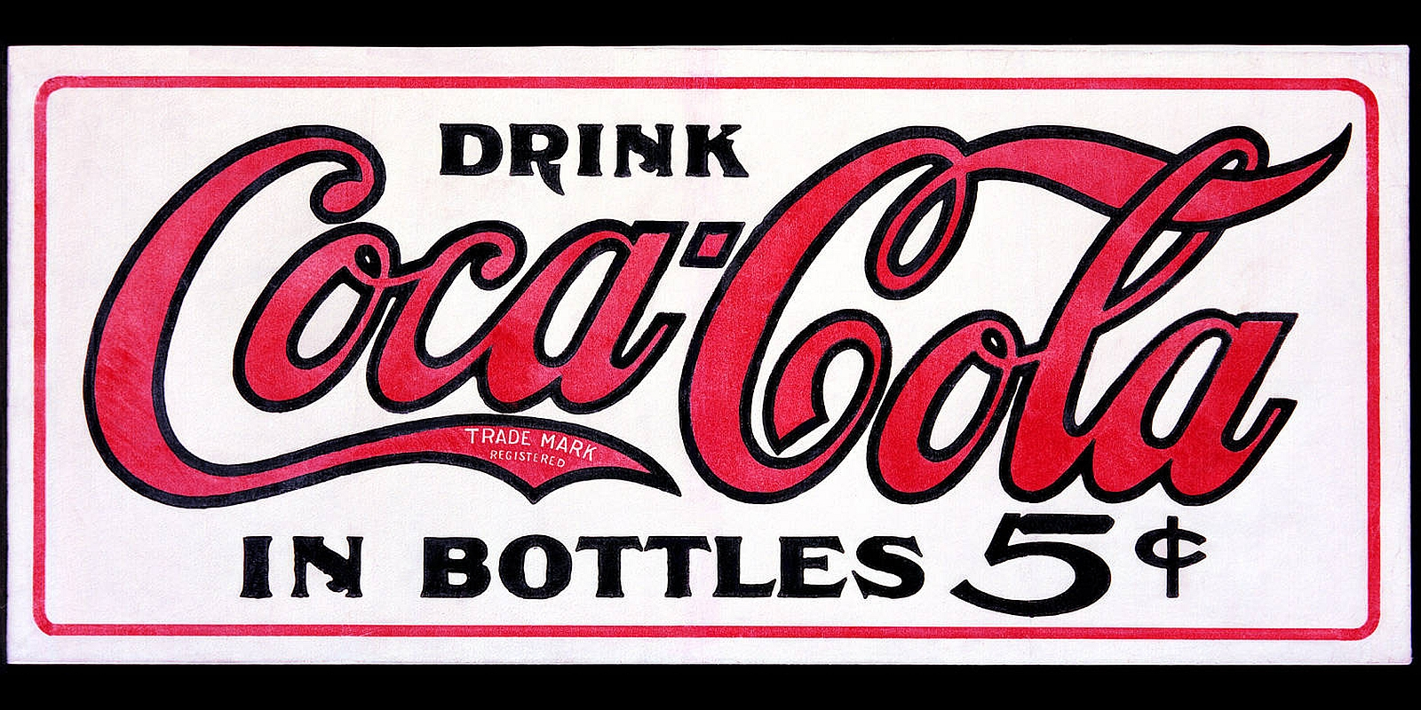 Coca cola computer wallpapers desktop backgrounds 1600x800 id 402375 - Vintage coke wallpaper ...
