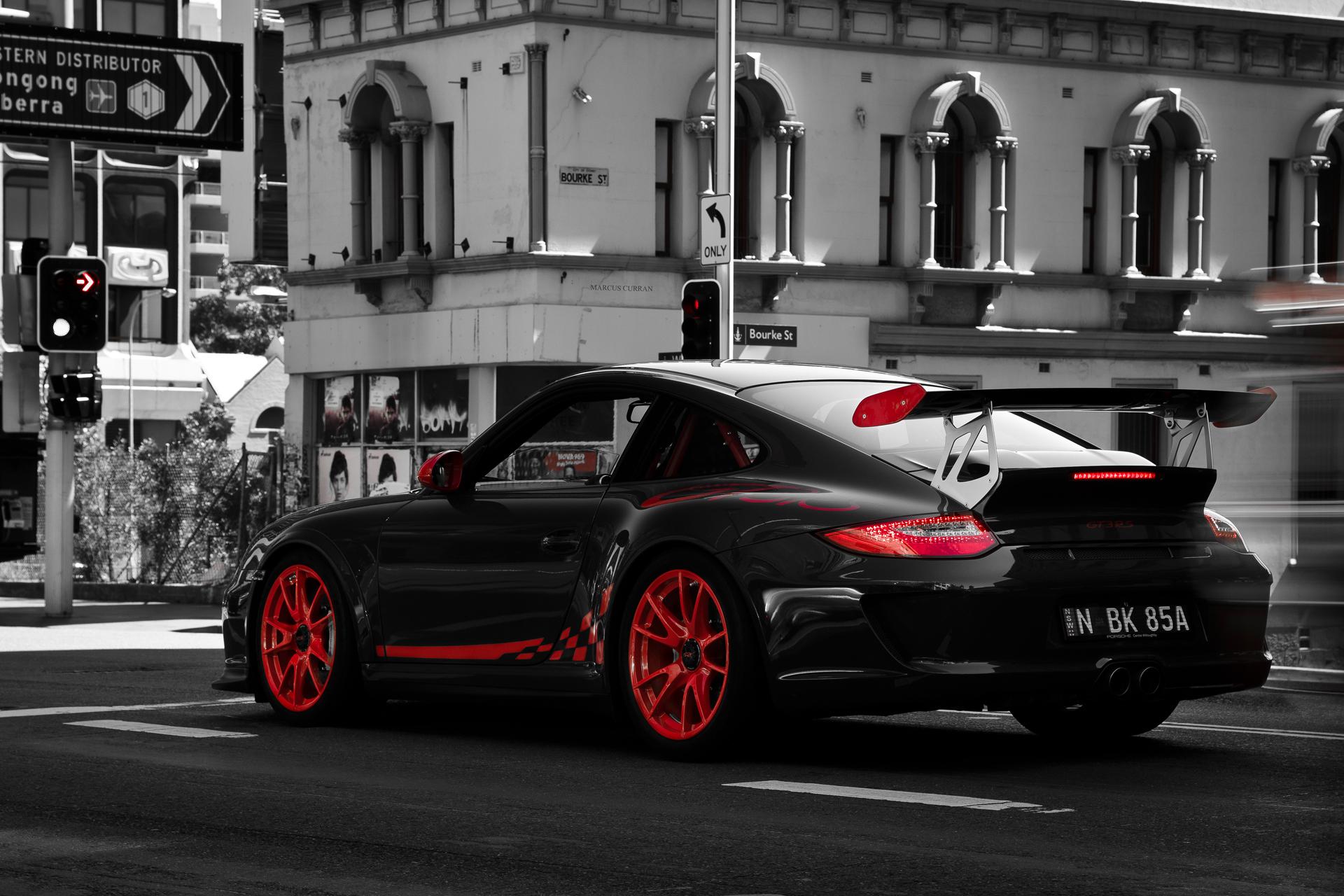 vehicles porsche wallpaper - Porsche Wallpapers For Desktop