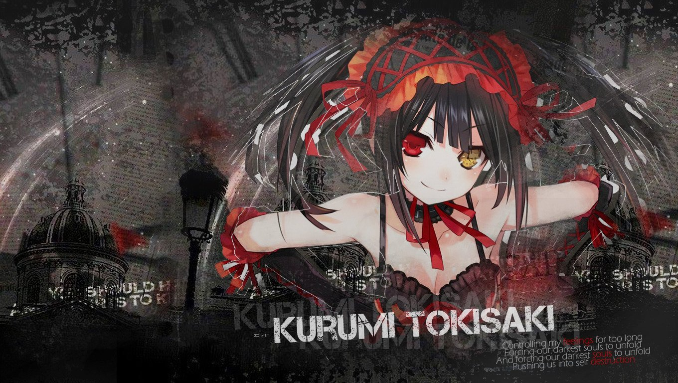 Wallpapers ID:402688