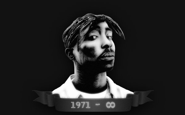 Music - tupac shakur Wallpapers and Backgrounds