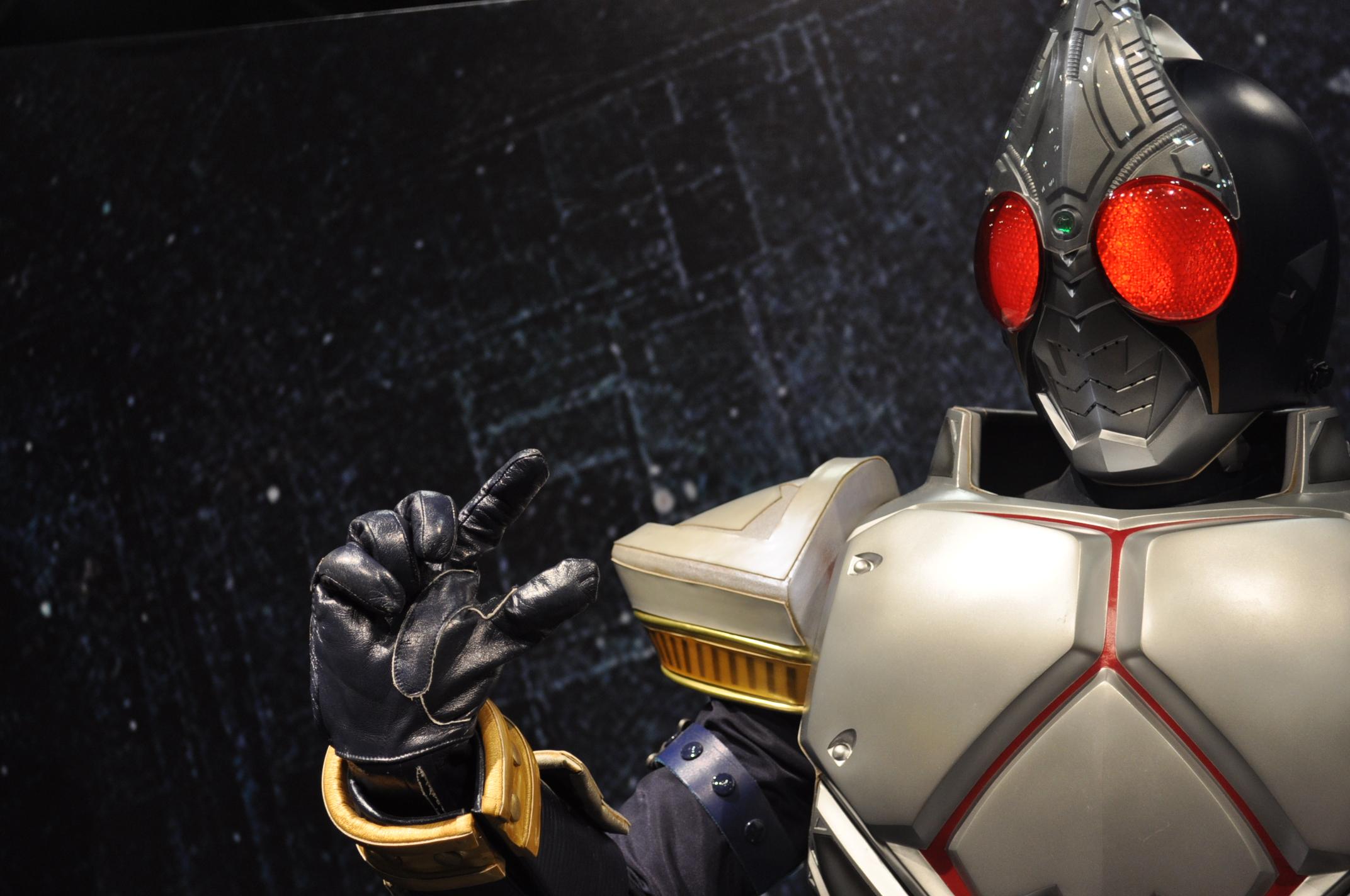 Download 680+ Wallpaper Hd Kamen Rider Gratis