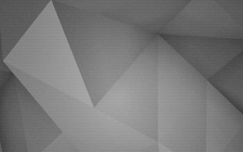 HD Wallpaper   Background ID:403669