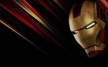 Movie - Iron Man Wallpapers and Backgrounds ID : 403879