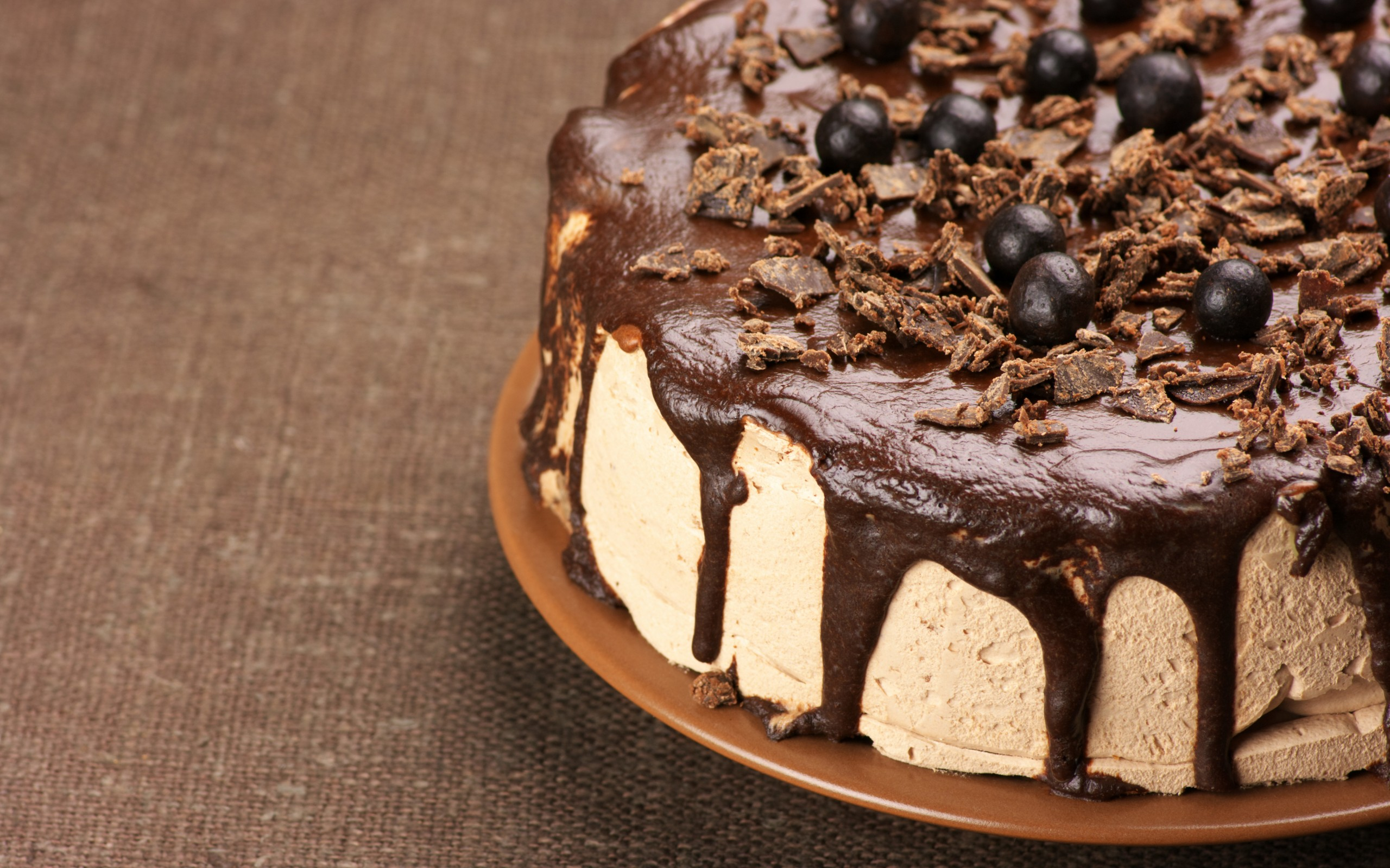 Cake Images In : Cake Full HD Wallpaper and Background 2560x1600 ID:404658
