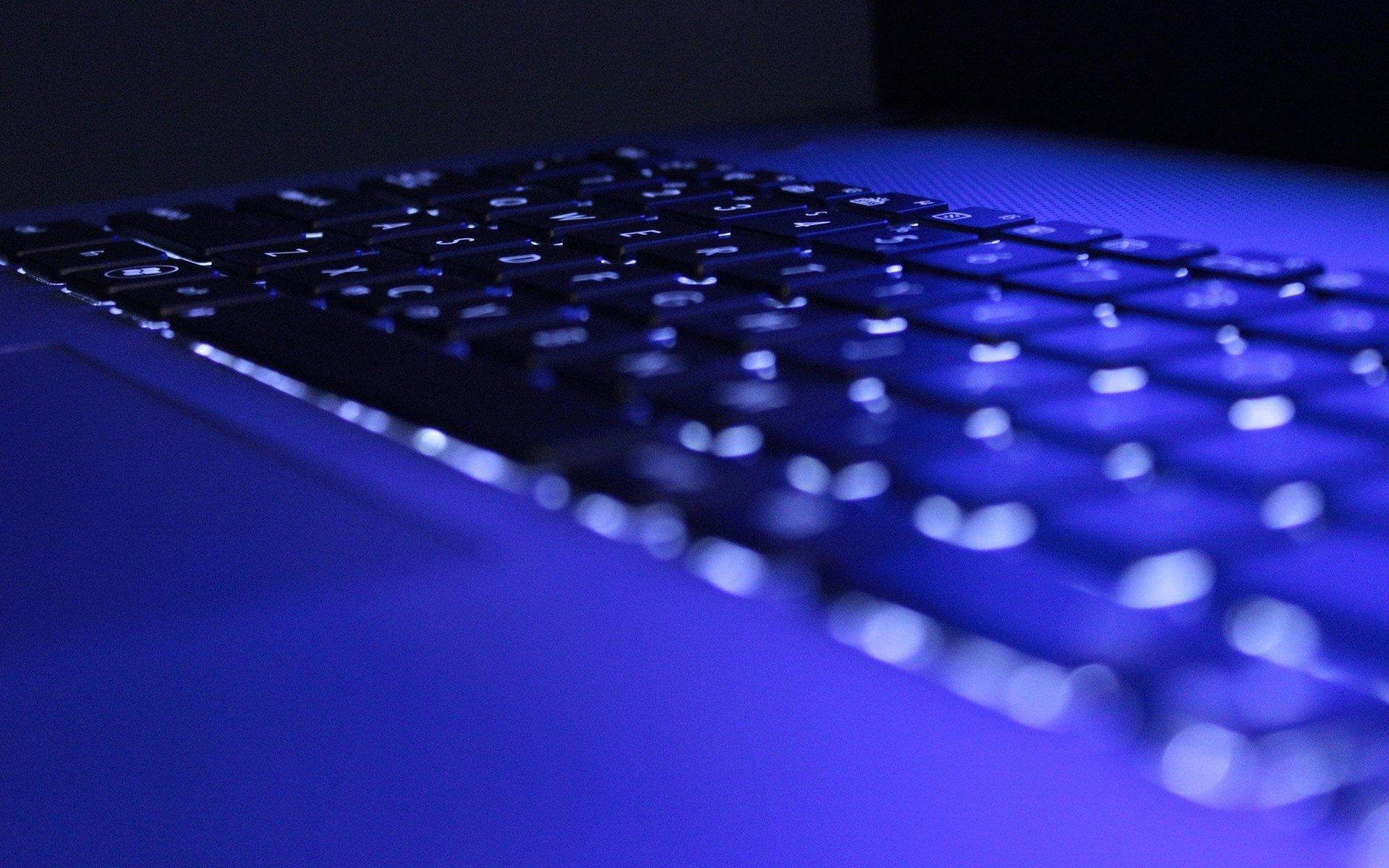 Keyboard HD Wallpaper   Background Image   20x20