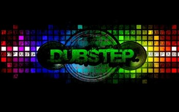 Music - Dubstep Wallpapers and Backgrounds ID : 404863