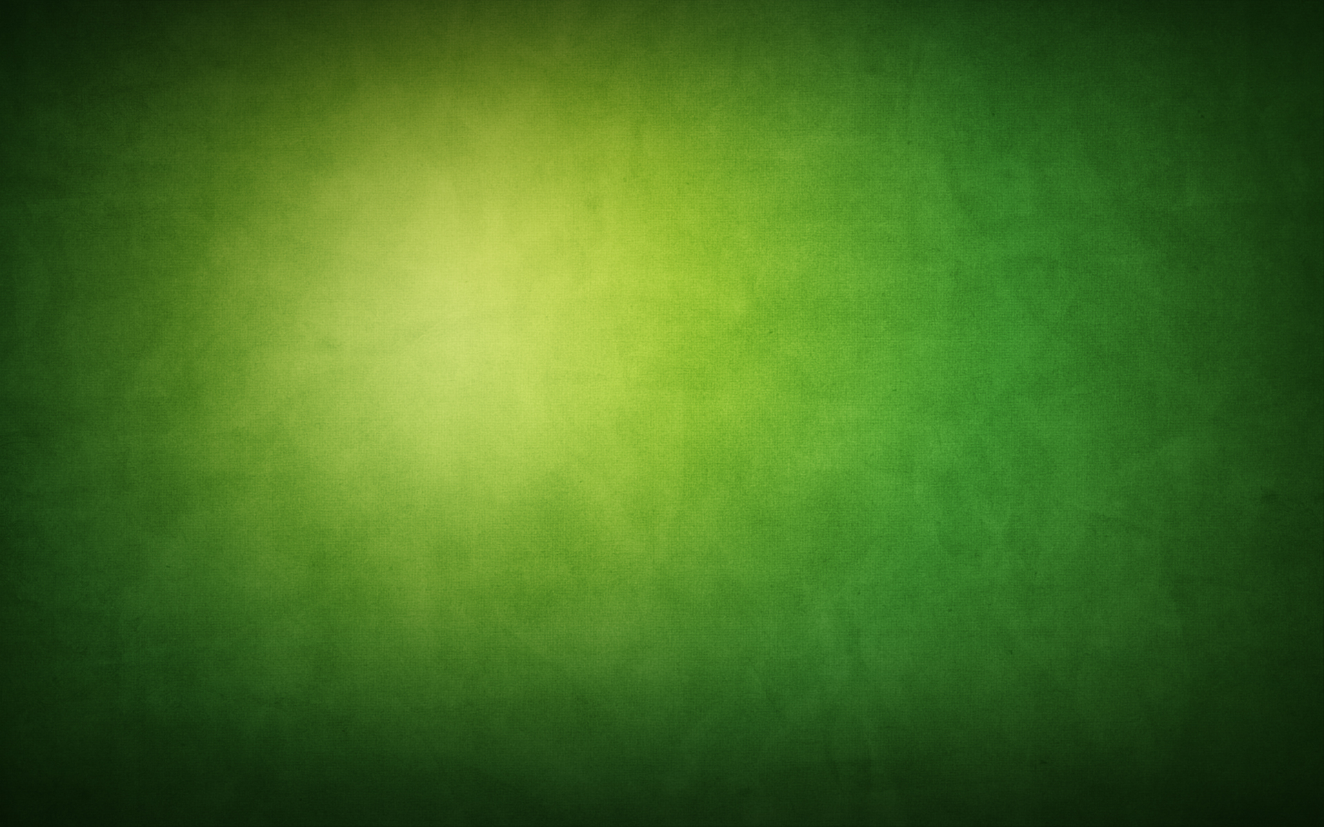 Green Full HD Wallpaper And Background Image