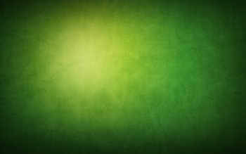 Abstract - Green Wallpapers and Backgrounds ID : 405121