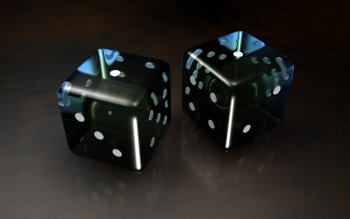 Spel - Dice Wallpapers and Backgrounds ID : 405284