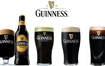 Products - Guinness Wallpapers and Backgrounds ID : 405385