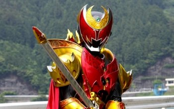 TV Show - Kamen Rider Wallpapers and Backgrounds ID : 405409