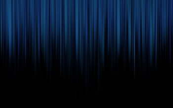 Pattern - Blue Wallpapers and Backgrounds ID : 405676