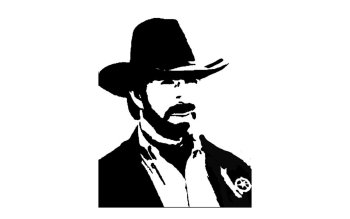 Celebrity - Chuck Norris Wallpapers and Backgrounds ID : 405808