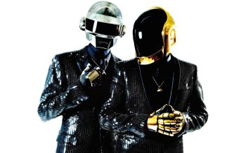 Music - Daft Punk Wallpapers and Backgrounds ID : 405830