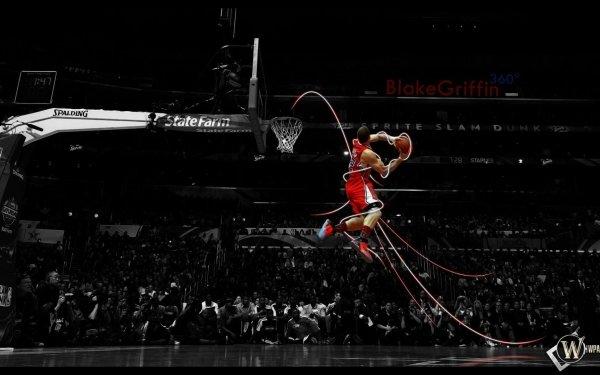 Sports Chicago Bulls Basketball HD Wallpaper | Background Image