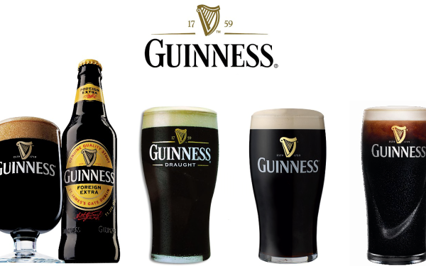 Products Guinness Food HD Wallpaper   Background Image