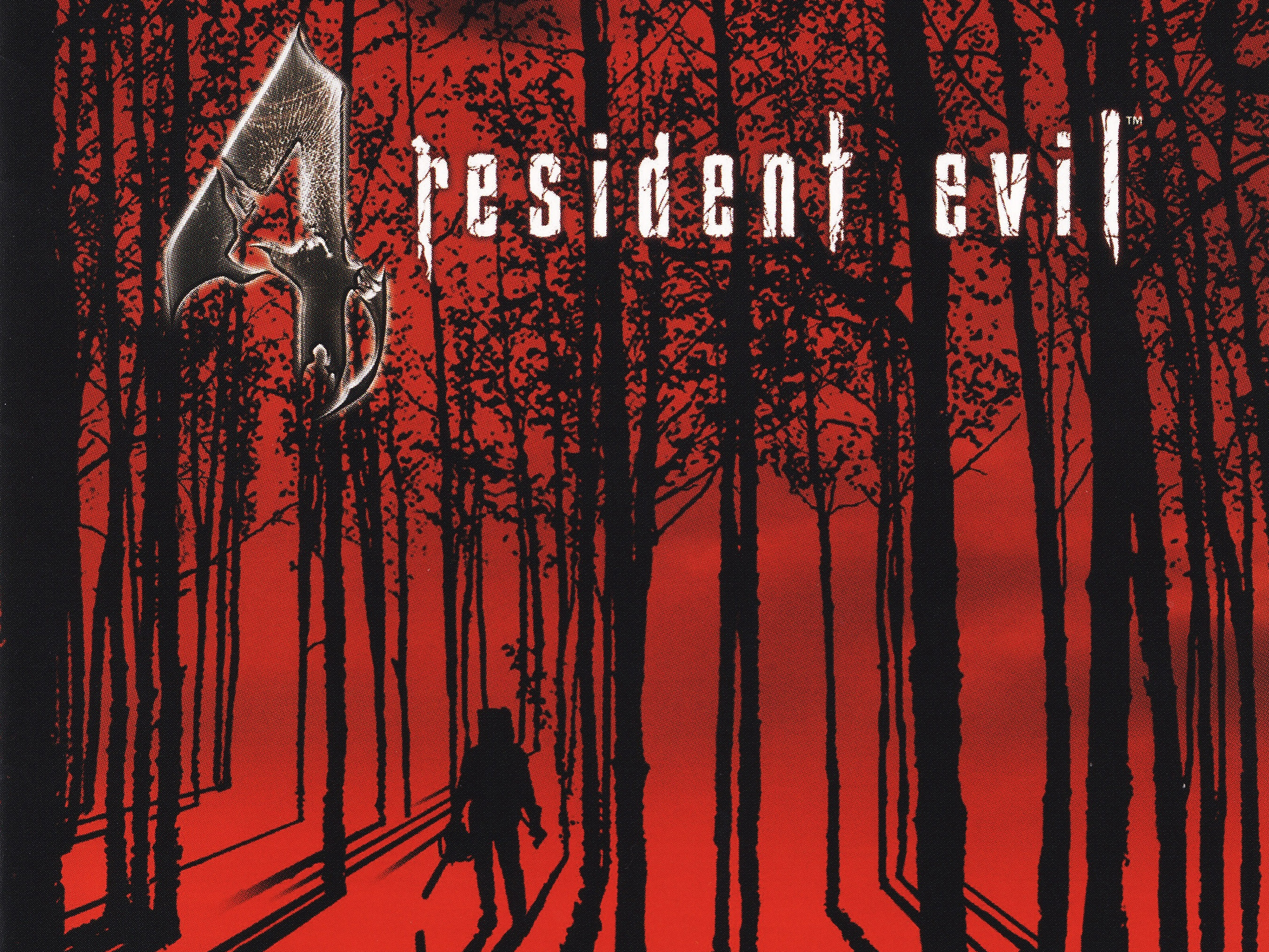resident evil wallpapers for iphone